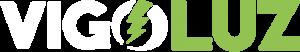 VigoLuz Logo