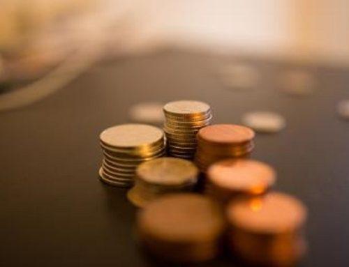 6 tips para ahorrar en la factura eléctrica